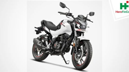 Know All About Two Wheeler Loan In Bangalore