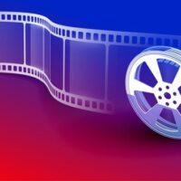 indian cinema-movie-film