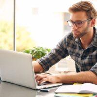 mac google laptop-reset